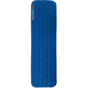 Image of Big Agnes Q-Core Deluxe Sleeping Pad