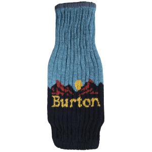 Image of Burton Knit Koozie