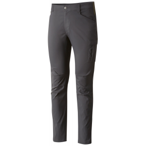 Image of Columbia Outdoor Elements Stretch Hiking Pants