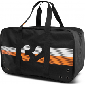 Image of 32 - Thirty Two Duffle Boot Bag