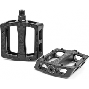 Image of The Shadow Conspiracy Ravager Alloy BMX Bike Pedal