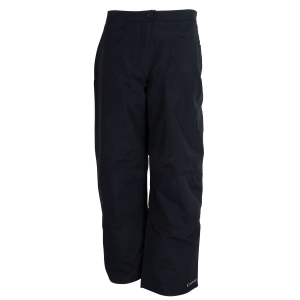 Image of Black Dot Rider Snowboard Pants