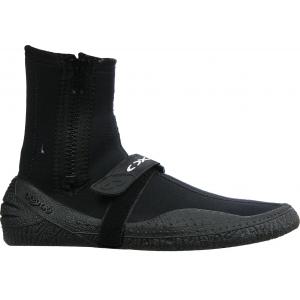 Image of Okespor Superfun Windsurfing Shoe