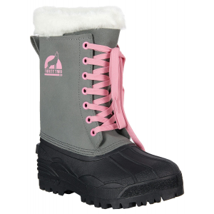 Image of 32 - Thirty Two Lifty Snow Boots