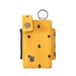 Image of Burton iPod Case