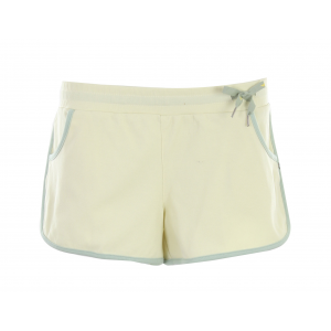 Burton Sit In Shorts Citron