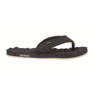 Gravis Soundcheck Sandals