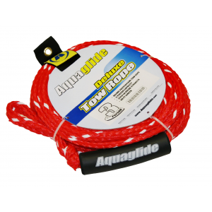 Image of Aquaglide 3 Person Rope