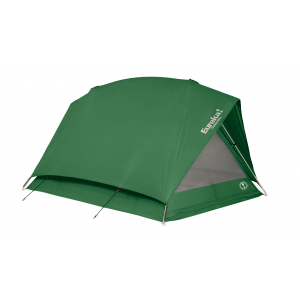 Image of Eureka Timberline 2 Person Tent