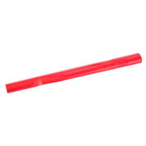 Image of Swix Pencil Groove Ski Scraper