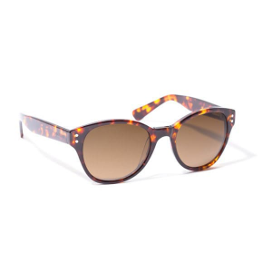 Image of Ashbury Mozza Sunglasses