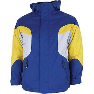 Image of Black Dot Tempest Ski Jacket