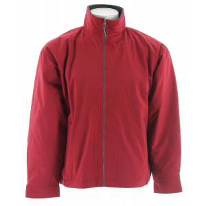 Stormtech Cascade Thermal Shell Jacket