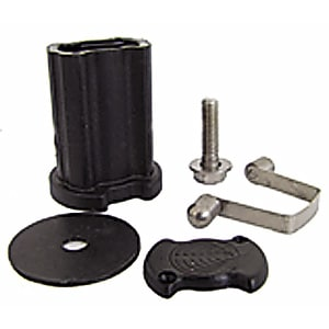 Image of Chinook Base Cup Kit W/Clip Sbolt