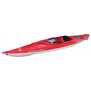 Image of Bic Adventure 120 Kayak