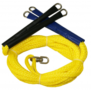 Image of Aquaglide 4-Way Mooring Bridle
