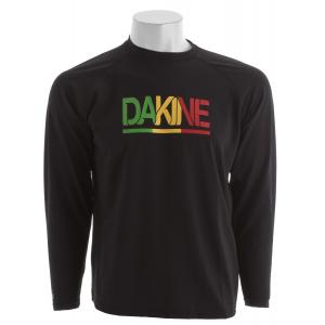Image of Dakine Waterman L/S Shirt