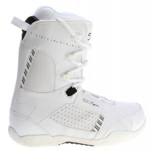 Image of 5150 Cypress Snowboard Boots