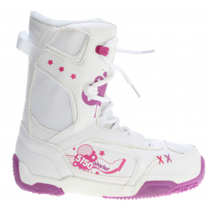 Image of 5150 Starlet Snowboard Boots