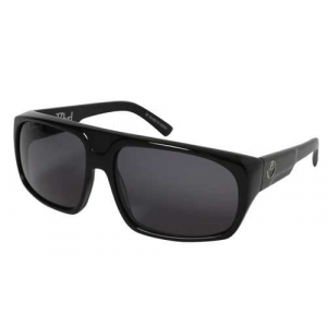 Dragon Blvd Sunglasses Lens