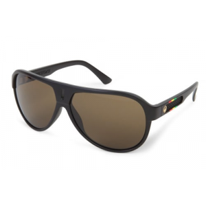 Dragon Experience II Sunglasses Lens