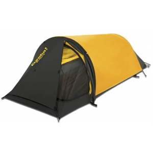 Image of Eureka Solitaire Tent