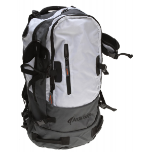 Image of Arctic Edge Dolent Backpack