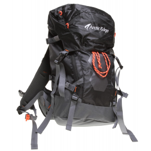 Image of Arctic Edge Le Tour Backpack