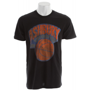 Image of Ashbury Knicks T-Shirt