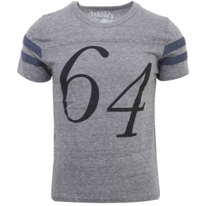 Image of Ashbury 64 Shirt