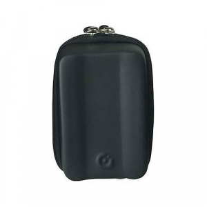 Image of Gravis BB Cellblock Camera Case Medium