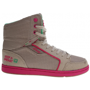 Image of Etnies Woozy Boots
