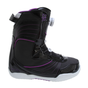 Image of 5150 Sienna BOA Snowboard Boots