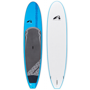 Image of Amundson Cross SUP Paddleboard