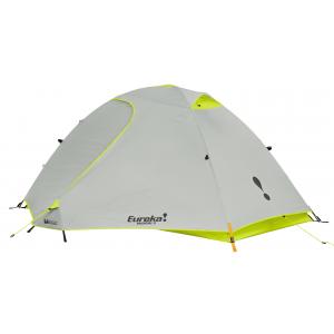 Image of Eureka Midori 2 Person Tent