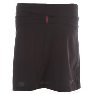 Image of 2117 of Sweden Lysekil 46cm Skirt