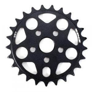 Image of Sinz CNC Pro Chainwheel