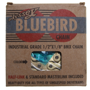 Image of Odyssey Bluebird Bike Chain
