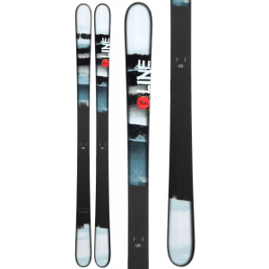 Line Prophet Flite Skis