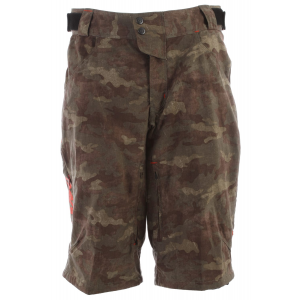 Image of Dakine 8 Track Bike Shorts