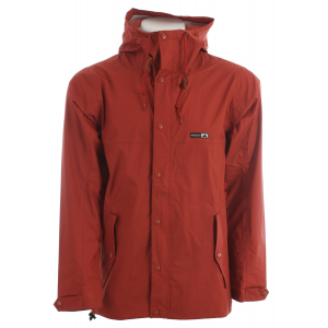 Holden 2.5L Bivy Jacket