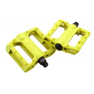 Image of GT Nylon BMX Pedals