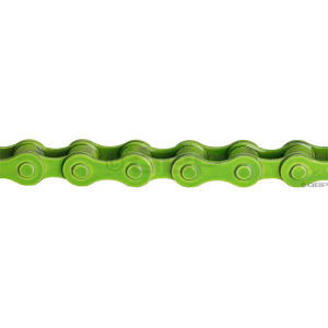 Image of KMC Z410 Bike Chain