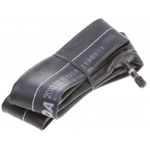 Image of Q-Tubes Schrader Valve BMX Tube