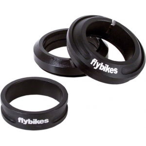 Image of Flybikes Headset