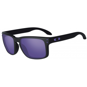 Oakley Julian Wilson Signature Series Holbrook Sunglasses