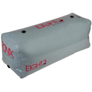 Image of Eight.3 Plug 'N Play Ballast Bag