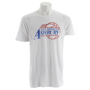Image of Ashbury Clipps T-Shirt
