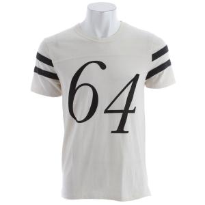 Image of Ashbury 64 Shirt