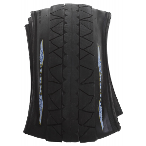 Image of GT Pool Folding BMX Tire